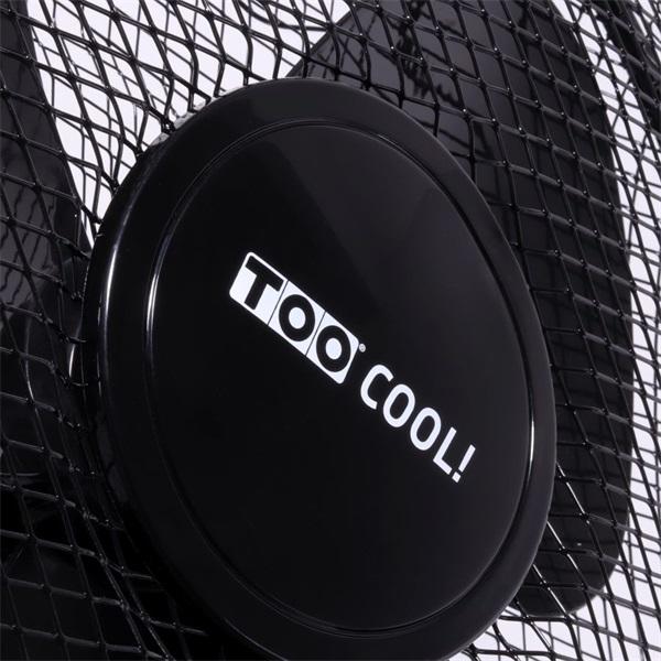 TOO FANS-40-113-B álló ventilátor - 3