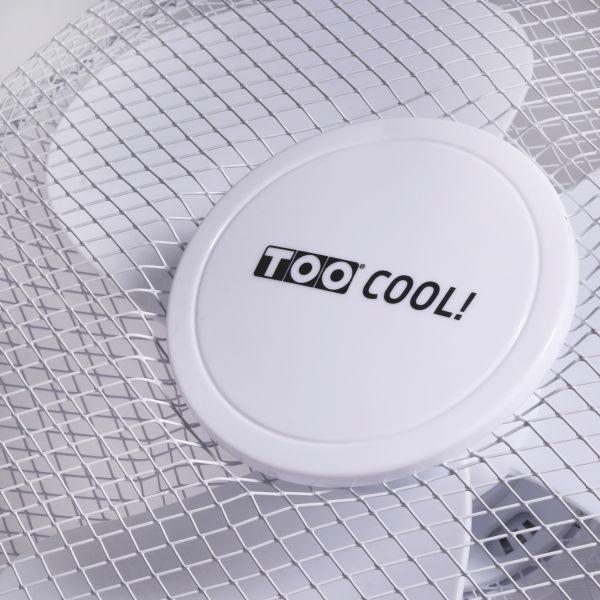 TOO FANS-40-113-W álló ventilátor - 4