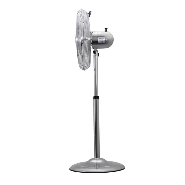 TOO FANS-40-114-M álló ventilátor - 2