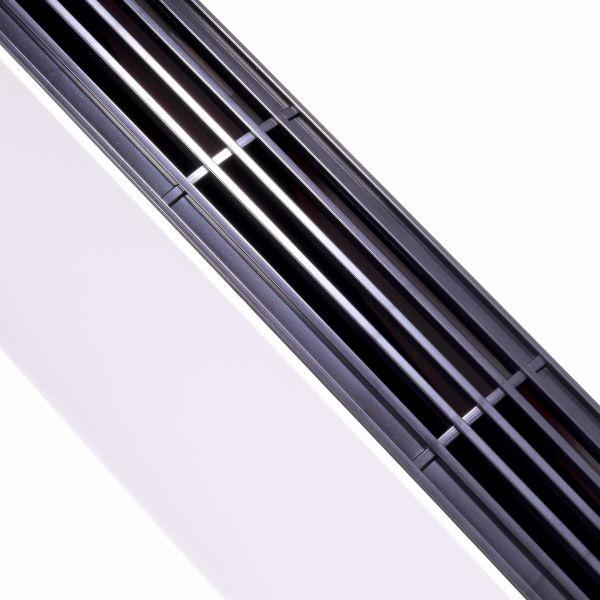 TOO FANT-110-600-WB-RC oszlop ventilátor - 4