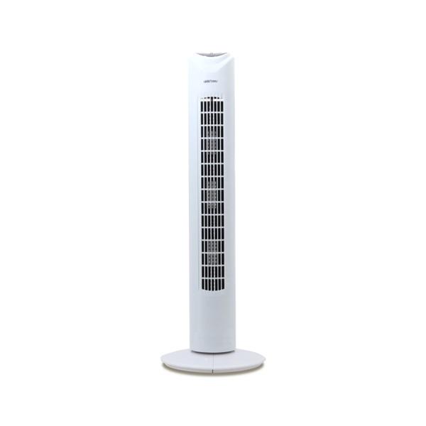 TOO FANT-82-101-W-RC oszlop ventilátor - 1