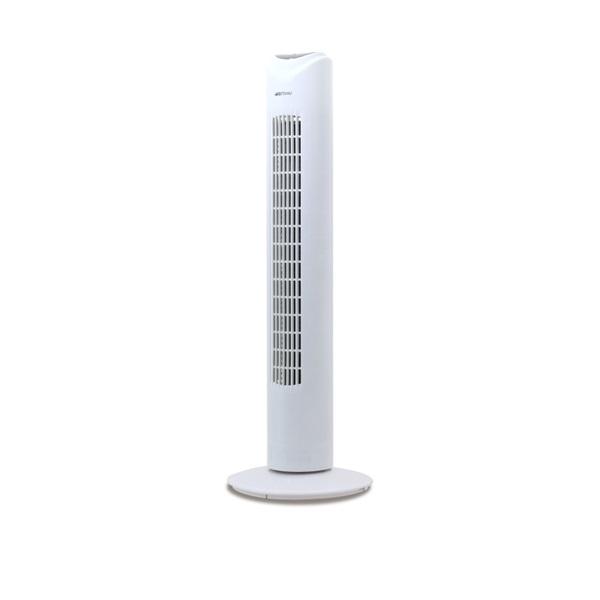 TOO FANT-82-101-W-RC oszlop ventilátor - 2