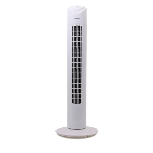 TOO FANT-82-101-W-T oszlop ventilátor - 1