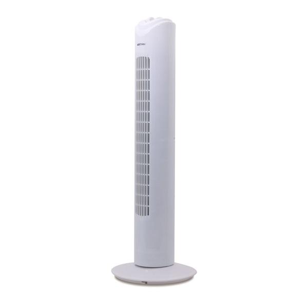 TOO FANT-82-101-W-T oszlop ventilátor - 2