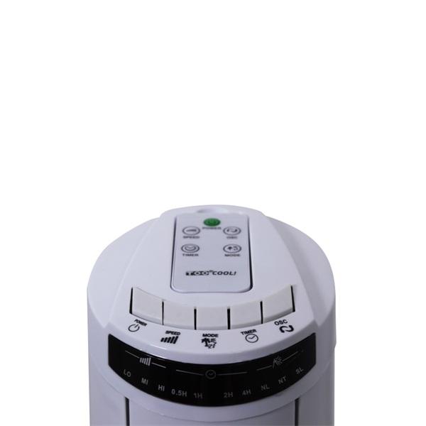 TOO FANT-84-102-W-RC oszlop ventilátor - 3