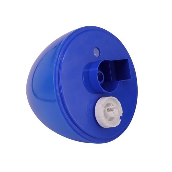 TOO HMF-121BL kék ultrahangos párásító - 3