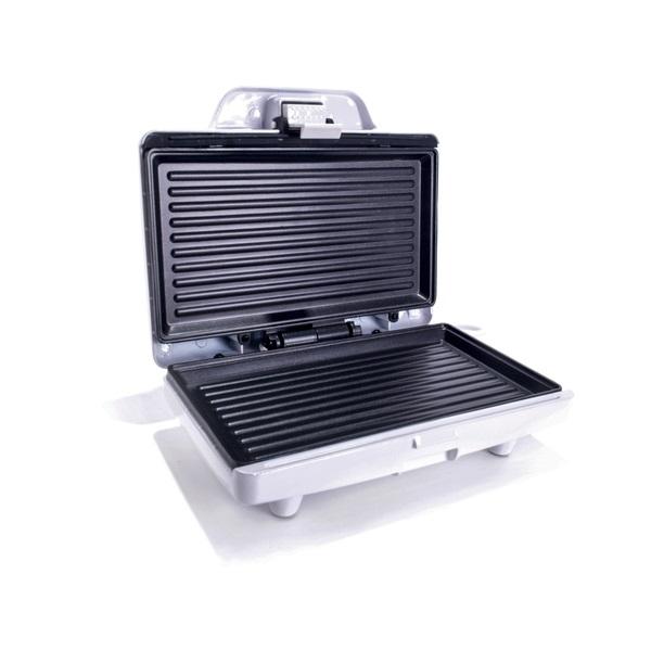 TOO SM-101W-750W grill- és szendvicssütő - 2
