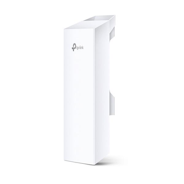 TP-Link CPE210 N300 2,4GHz Vezeték nélküli kültéri AccessPoint - 1
