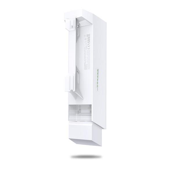 TP-Link CPE210 N300 2,4GHz Vezeték nélküli kültéri AccessPoint - 2