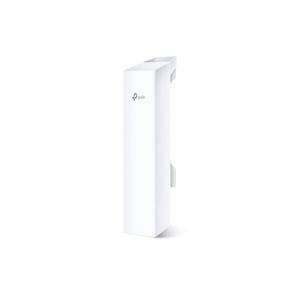 TP-Link CPE220 2.4GHz 300Mbps 12dBi kültéri CPE - 1