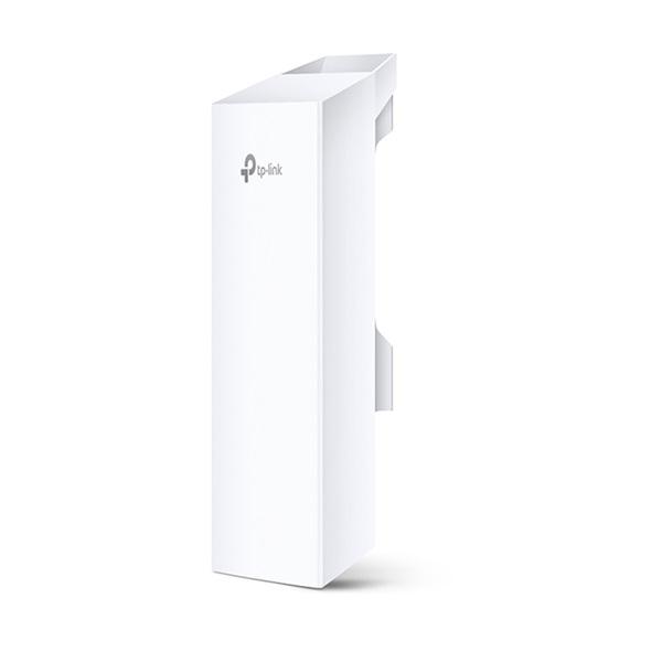 TP-Link CPE510 N300 5GHz Vezeték nélküli kültéri AccessPoint - 1