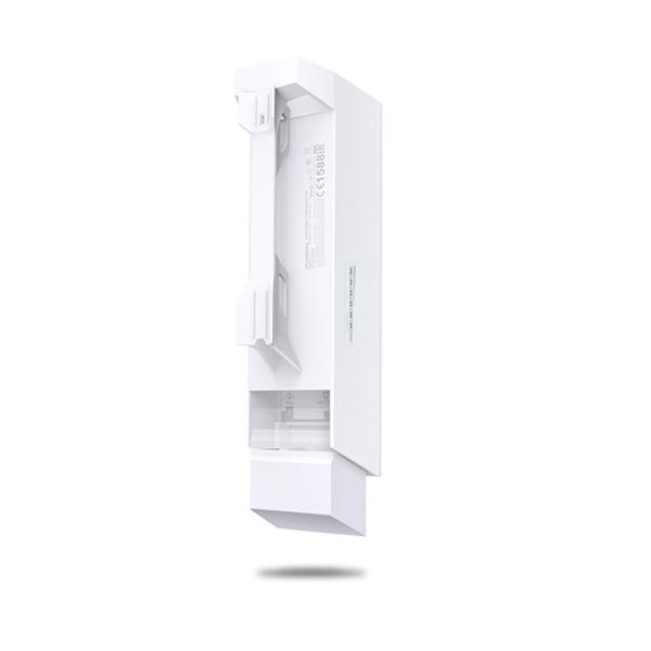 TP-Link CPE510 N300 5GHz Vezeték nélküli kültéri AccessPoint - 2