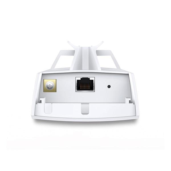 TP-Link CPE510 N300 5GHz Vezeték nélküli kültéri AccessPoint - 4