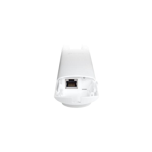 TP-Link EAP225-Outdoor AC1200 Dual-Band Vezeték nélküli kültéri Access Point - 2