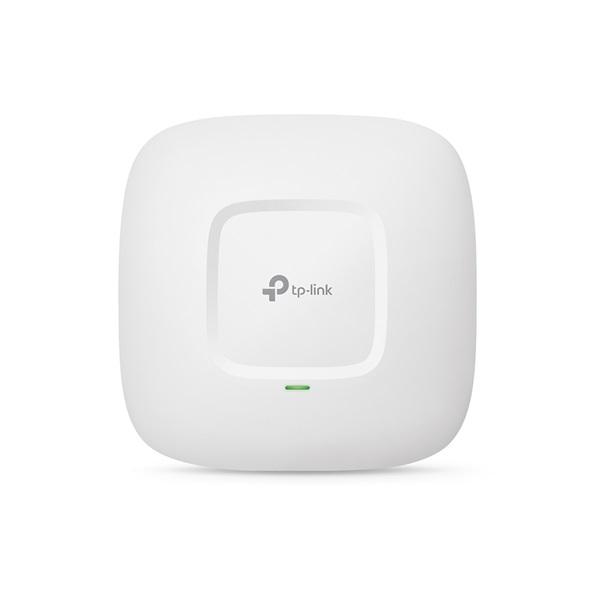TP-Link EAP245 AC1750 Vezeték nélküli dual-band beltéri gigabites access point - 2