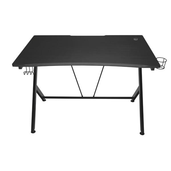 Trust GXT 711 Dominus gamer asztal - 7