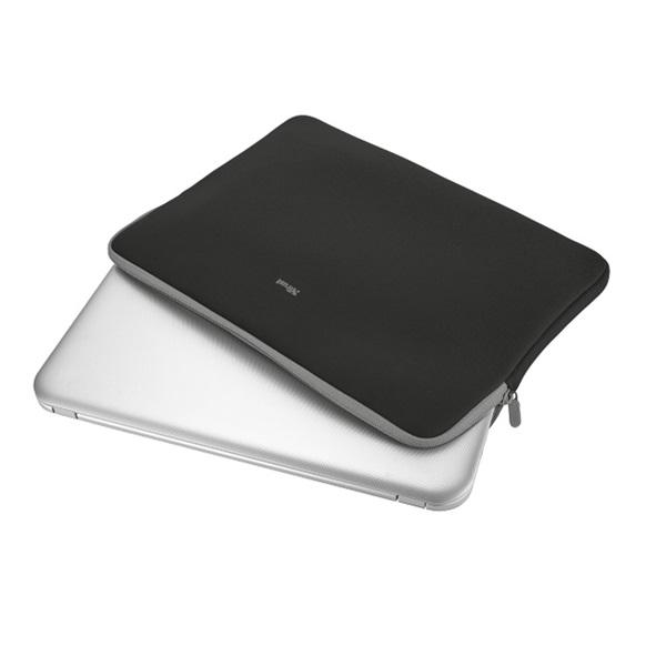 Trust Primo fekete 13,3 notebook tok - 3