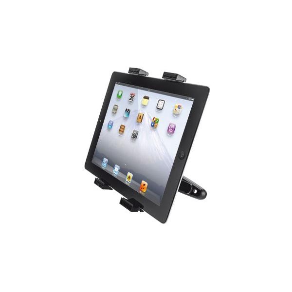 Trust univerzális autós tablet állvány - 2