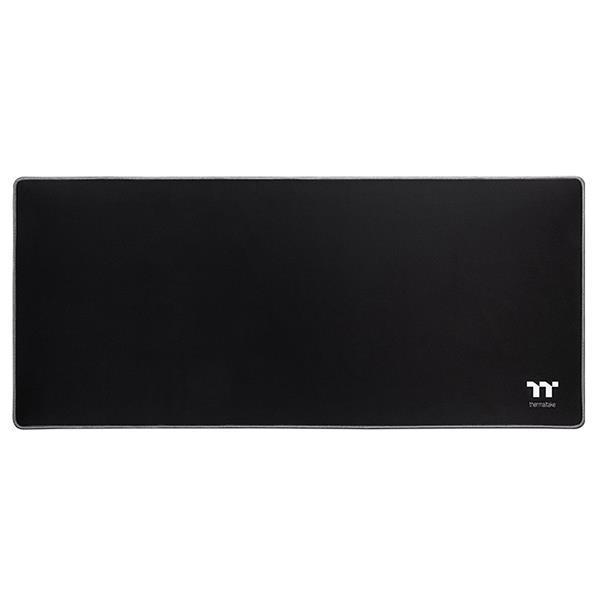 Ttesports M700 Extended gamer egérpad - 1