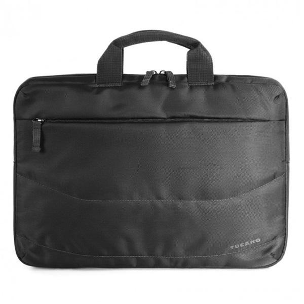 Tucano B-IDEA Idea 15,6 fekete notebook táska - 1