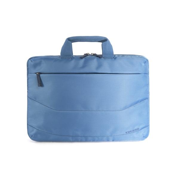 Tucano B-IDEA-Z Idea 15.6 kék notebook táska - 1