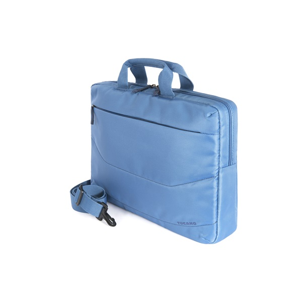 Tucano B-IDEA-Z Idea 15.6 kék notebook táska - 2