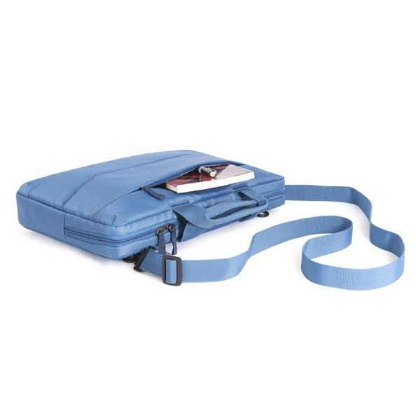 Tucano B-IDEA-Z Idea 15.6 kék notebook táska - 5