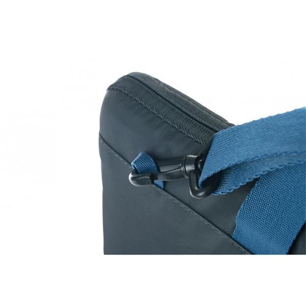 """Tucano BFML1314-DG Minilux 13,3/14"""" szürke notebook táska - 5"""