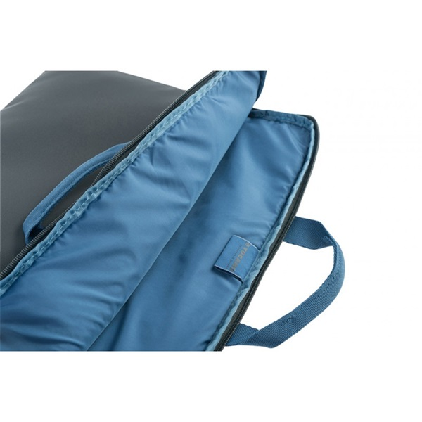 """Tucano BFML1314-DG Minilux 13,3/14"""" szürke notebook táska - 7"""