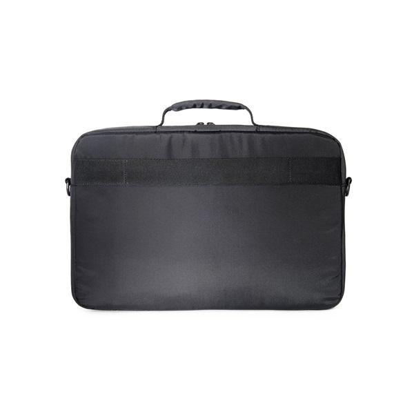 Tucano BFOR15 Forte 15.6 fekete notebook táska - 4