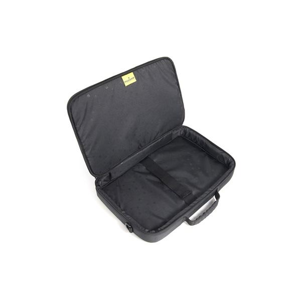 Tucano BFOR15 Forte 15.6 fekete notebook táska - 7