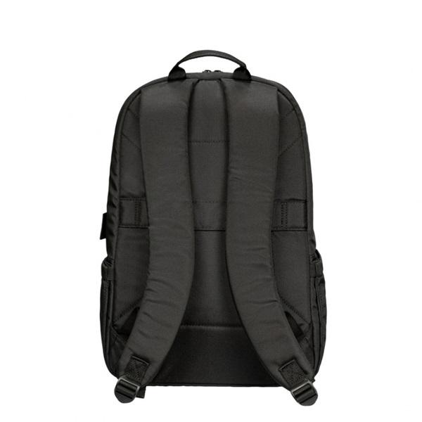 Tucano BKFOR Forte 15.6 fekete notebook hátizsák - 3
