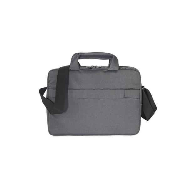 Tucano BSLOOP13-BK Loop 13 fekete notebook táska - 4