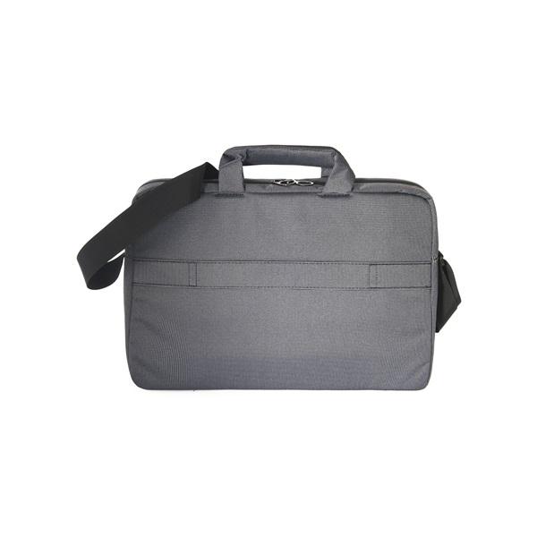 Tucano BSLOOP15-BK Loop 15,6 fekete notebook táska - 4