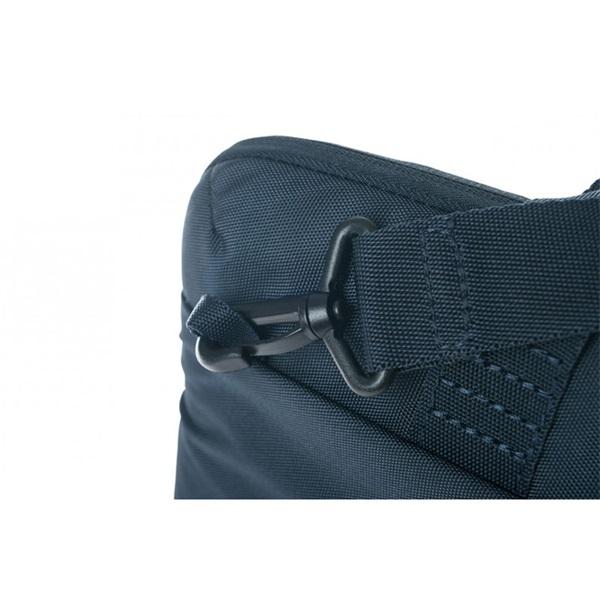 Tucano BSM15-B Smilza 15,6 szupervékony kék notebook táska - 3