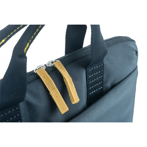 Tucano BSM15-B Smilza 15,6 szupervékony kék notebook táska - 4