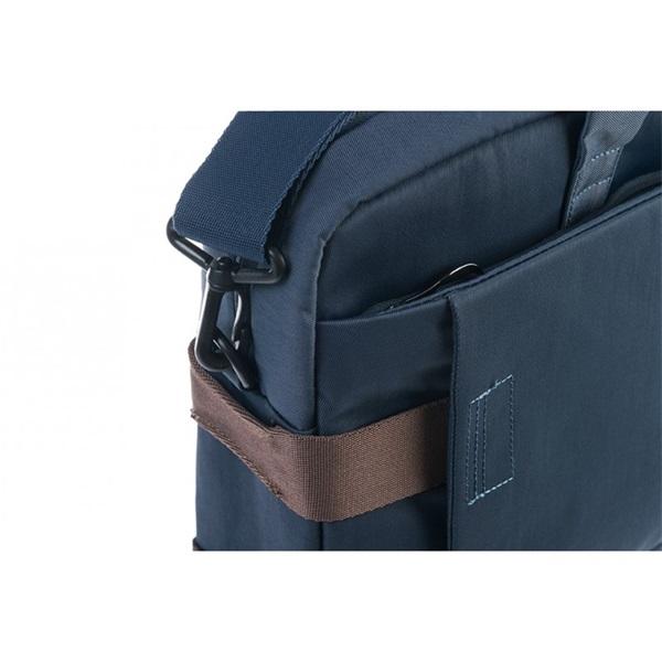 """Tucano BSTR1314-B Stria 13-14"""" kék notebook táska - 5"""