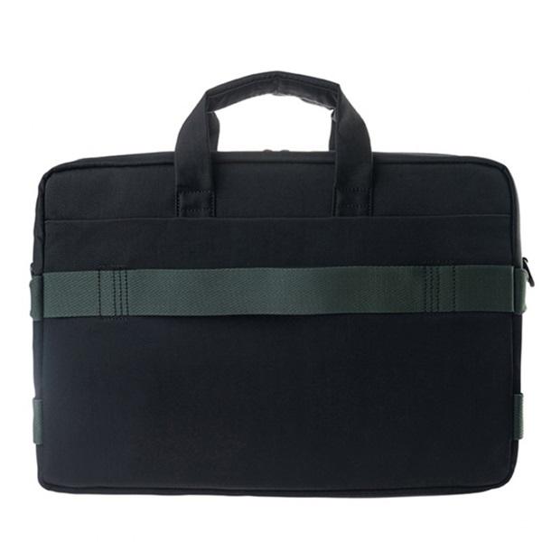 Tucano BSTR15-BK Stria 15,6 fekete notebook táska - 3