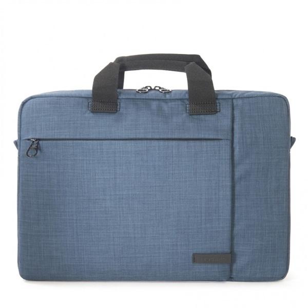 Tucano BSVO15-B Svolta 15,6 kék notebook táska - 1