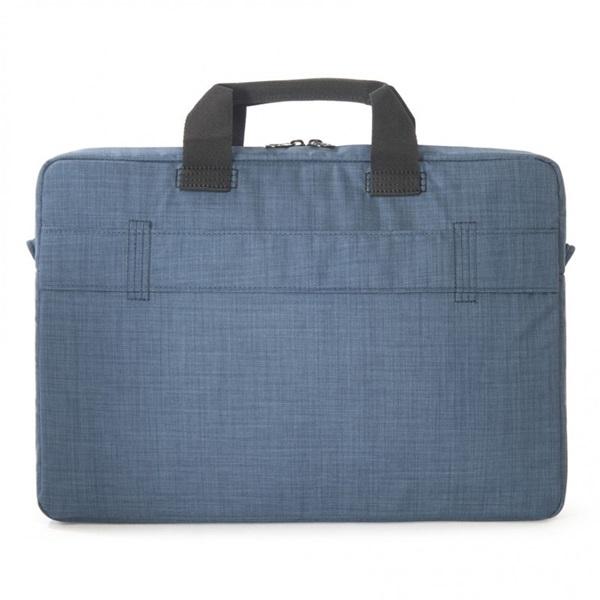 Tucano BSVO15-B Svolta 15,6 kék notebook táska - 4