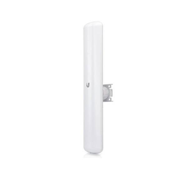 Ubiquiti LiteBeam 5AC 5GHz 120° 16dBi GPS szektor antenna - 1