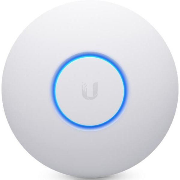 Ubiquiti UniFi AC NANO HD 1 pack 802.11ac HD Wave2 Access Point - 1