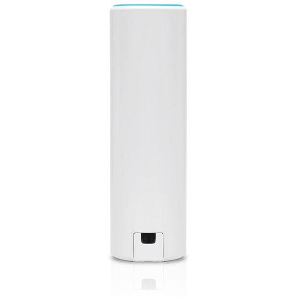 Ubiquiti UniFi FlexHD 802.11ac 4x4 MIMO Wave2 Access Point - 2