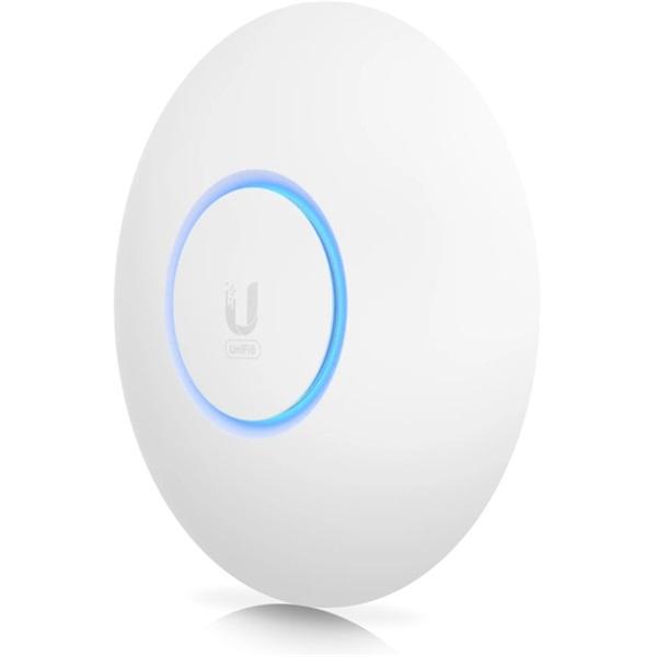 Ubiquiti UniFi U6-Lite 2x2 Wi-Fi 6 beltéri access point - 2