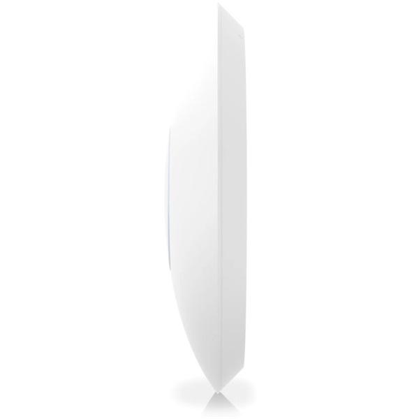 Ubiquiti UniFi U6-Lite 2x2 Wi-Fi 6 beltéri access point - 3