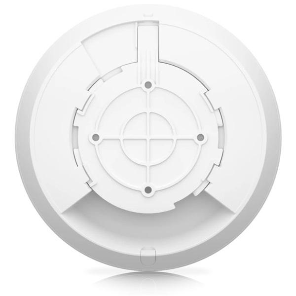 Ubiquiti UniFi U6-Lite 2x2 Wi-Fi 6 beltéri access point - 7
