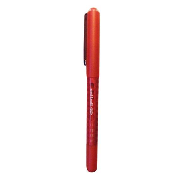 Uni UB-157D piros rollerirón - 1