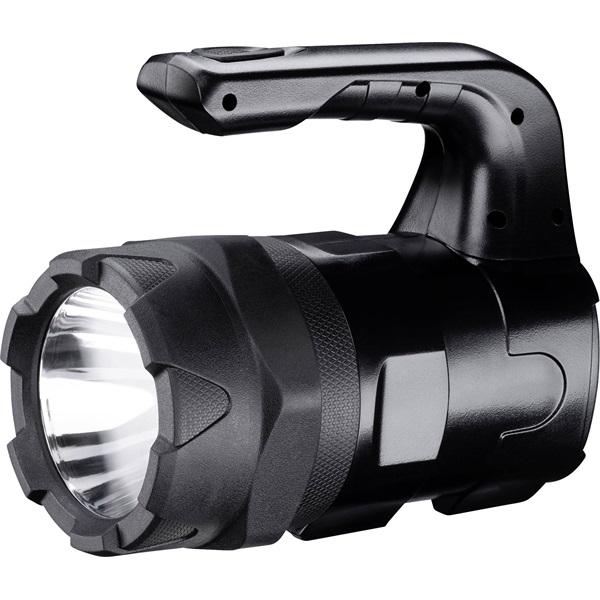 Varta Indestructible BL20 Pro nagy teljesítményű elem lámpa - 1