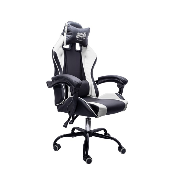 Ventaris VS300WH fehér gamer szék - 2