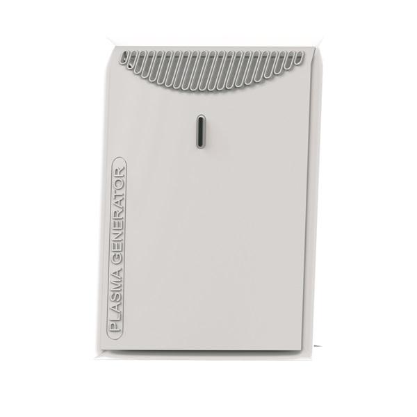 Vivamax GYPA600 Plazma légtisztító pollenszűrővel - 1